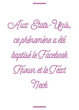 Facebook Merz