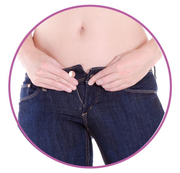 anti cellulite Questions Médecine Esthétique