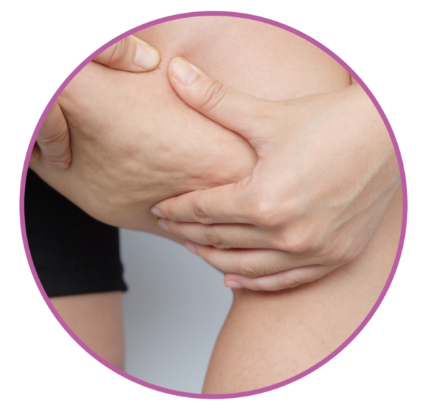 Massage anti cellulite Questions Médecine Esthétique