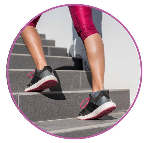Sport anti cellulite Questions Médecine Esthétique