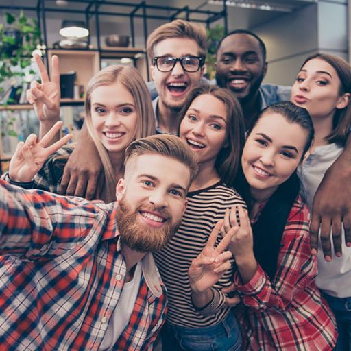 Millennials et traitements esthétiques : tous accros ?