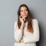 10 questions à se poser avant de faire des injections acide hyaluronique