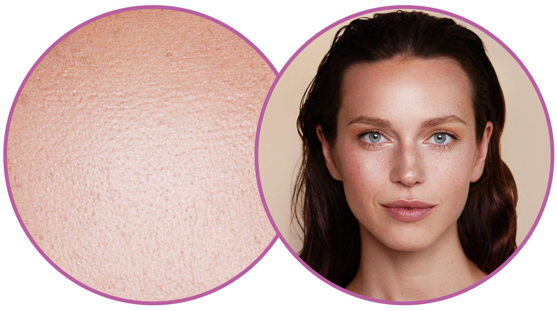 Assez d'avoir mauvaise mine ? On opte pour un Skin Beauty Booster !