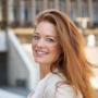 Printemps sourire médecine esthétique Questions Médecine Esthétique