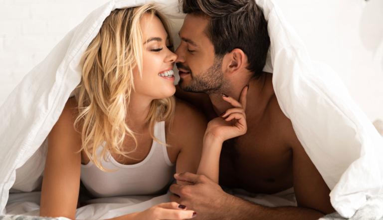 Sexualité épanouie médecine esthétique Questions Médecine Esthétique