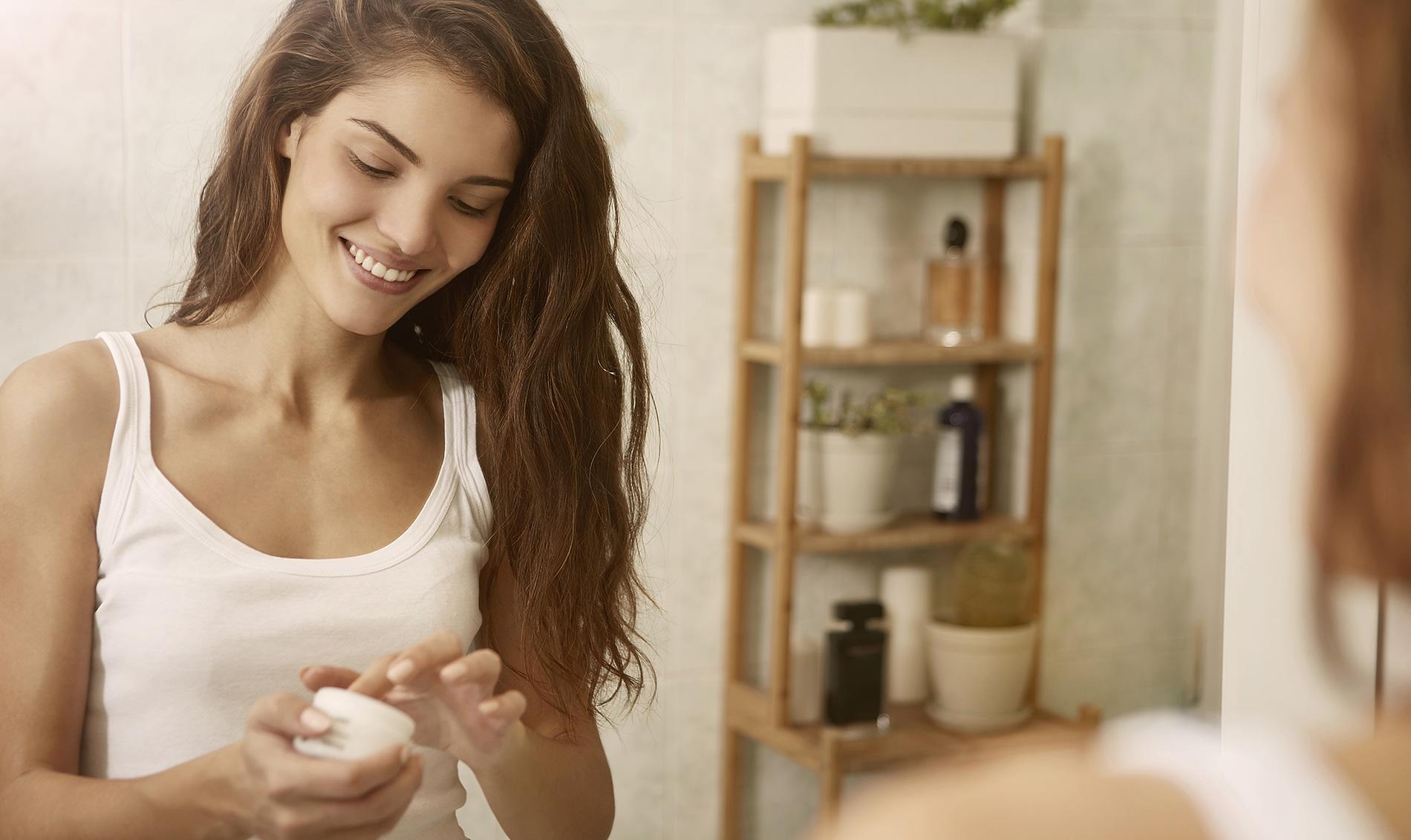 préparer sa peau avant le soleil medecine esthetique