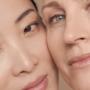 blog médecine esthétique ma peau